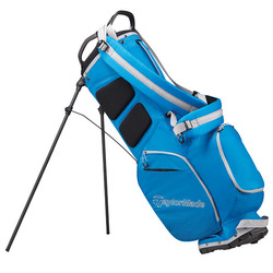 Taylormade Litetech 3.0 Stand Bag