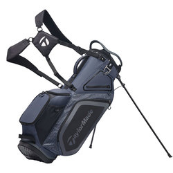 Taylormade 8.0 Stand Bag