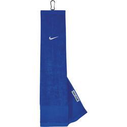 Nike Face/Club Tri-fold Towel