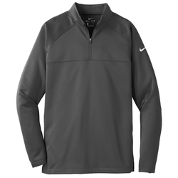 Nike Therma-FIT Fleece Men's 1/2 Zip