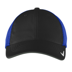 Nike Dri-FIT Mesh Back Cap 75a11f0b181