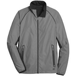 Ogio Endurance Flash Jacket
