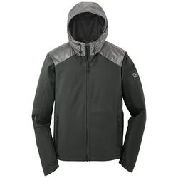 Ogio Men's Endurance Liquid Jacket