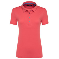 Original Penguin Women's Championship Polo