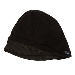 PGA Tour Performance Beanie