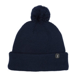 PGA Tour Unisex Winter POM Beanie