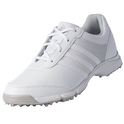 Adidas Women's Tech Response Golf Shoe