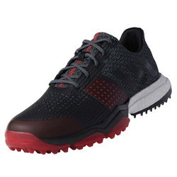 Adidas Adipower S Boost 3 Golf Shoe