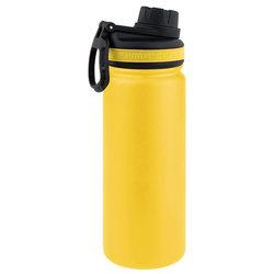 18 oz. Sport Bottle