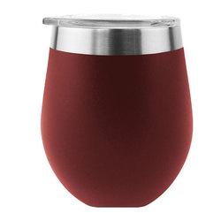 8 oz. Wine Tumbler