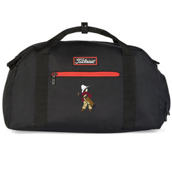 Titleist Players Boston Bag