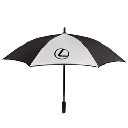 "Tilteist Single Canopy 68"" Umbrella"