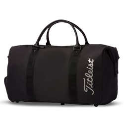 Titleist Club Travel Sport Boston Bag