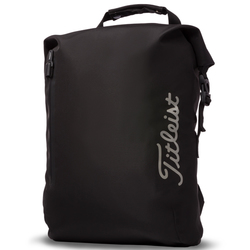 Titleist Club Travel Sport Players Roll Top