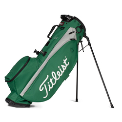 Titleist Player's 4 Stand Bag