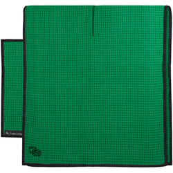 CLUB GLOVE MICROFIBER TOWEL