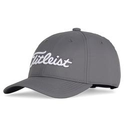 Titleist Junior Tour Performance Golf Hat