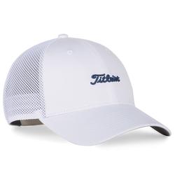 Titleist Nantucket Mesh Golf Hat
