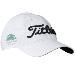 Titleist Tour Performance Golf Hat
