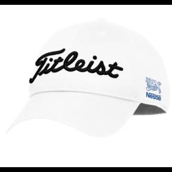 Titleist Lightweight Cotton Custom Script Hat