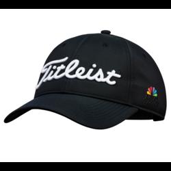 Titleist Tour Performance Golf Hat