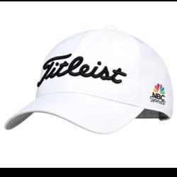 Titleist Tour Performance Custom Script Golf Hat