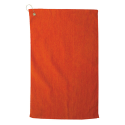 Screen Print Tru 35 Towel