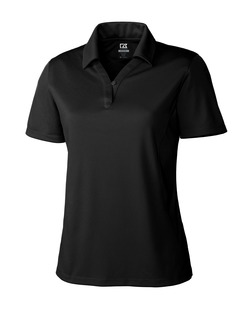 Cutter and Buck Ladies Genre Polo (Plus Sizes)
