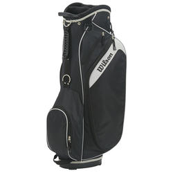 Wilson Profile Cart Bag