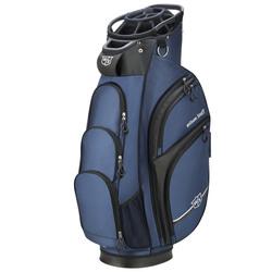Wilson Xtra Cart Bag