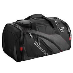 Wilson WS Duffle Bag