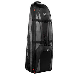 Wilson WS Pro Travel Cover