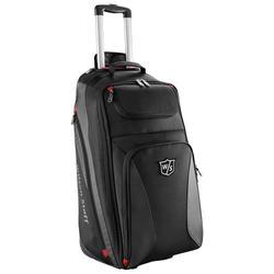 Wilson WS Wheeled Bag