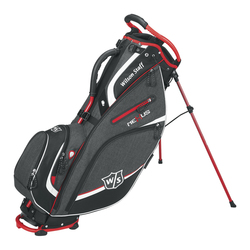 Wilson Nexus III Carry Bag