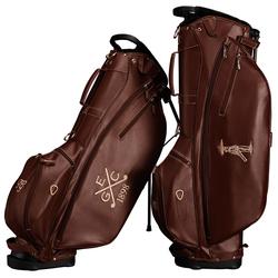 Wilson Classix Carry Bag