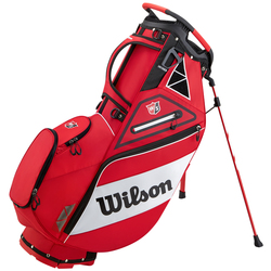Wilson Exo Carry Bag