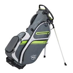 Wilson Exo II Carry Bag