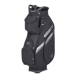 Wilson Exo II Cart Bag