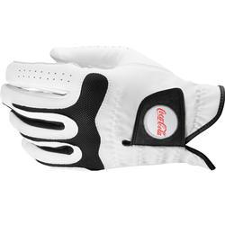 Wilson Staff Grip Soft Glove
