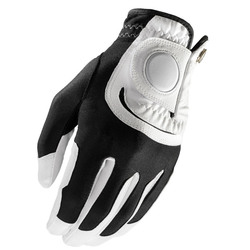 Wilson Staff Fit-All Golf Glove