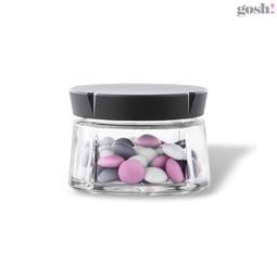 Rosendahl Grand Cru Oppbevaringsglass 0,25l