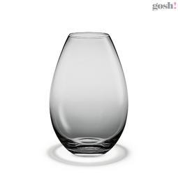 Holmegaard Cocoon Vase 26 cm