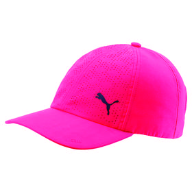 puma women's duocell adjustable cap
