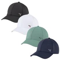 puma women's sport adjustable cap