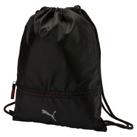 puma carry sack