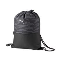 puma carry sack