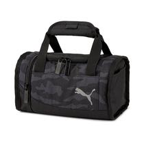 puma cooler bag