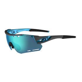 tifosi alliant - gunmetal blue