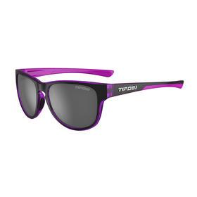 tifosi smoove - onyx ultra-violet