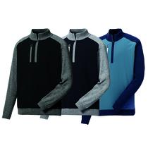 footjoy tech sweater